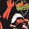 Afrika Bambaataa - Zulu Groove альбом