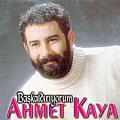 Ahmet Kaya - Başkaldırıyorum album