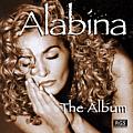 Alabina - The Album альбом