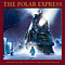 Alan Silvestri - The Polar Express album