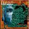 Alarum - Fluid Motion альбом