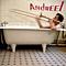 Andréel - Un homme d'intérieur альбом