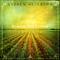 Andrew Peterson - Resurrection Letters Volume II album