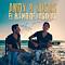 Andy & Lucas - El Ritmo De Las Olas album