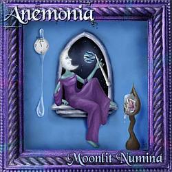 Anemonia - Moonlit Numina альбом