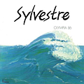 Anne Sylvestre - Olympia 86 альбом