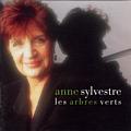 Anne Sylvestre - Les arbres verts альбом
