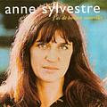 Anne Sylvestre - Comment je m'appelle альбом