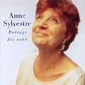 Anne Sylvestre - Partage des eaux альбом
