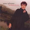 Anne Sylvestre - Les chemins du vent альбом