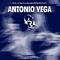 Antonio Vega - De Un Lugar Perdido альбом