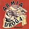 Armia - DROGA альбом