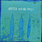 Armia - Soul Side Story 2 альбом