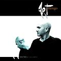 Art Mengo - Entre Mes Guillemets альбом