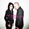 Art Mengo - Ce petit chemin альбом