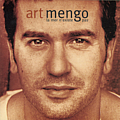 Art Mengo - La Mer N'Existe Pas альбом