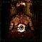 Altar Of Pain - The Ritual Has Begun альбом