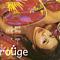 Baek Ji Young - Rouge album