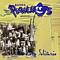 Banda PequeÑos Musical - Un loco solitario album