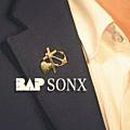 Bap - Sonx album