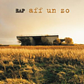 Bap - Aff Un Zo album
