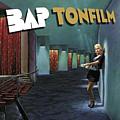 Bap - Tonfilm album
