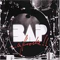 Bap - ...Affrocke!! album