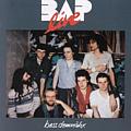 Bap - Bess demnähx album