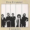 Beau Dommage - Passagers album