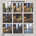 Beau Dommage - Un autre jour arrive en ville... album