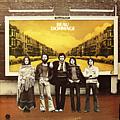 Beau Dommage - L'album de famille album
