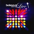 Belanova - Dulce Beat Live album
