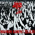 Bijelo Dugme - Mramor, kamen i željezo альбом