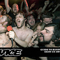 Black Lips - 2007-02-24: 40 Watt, Athens, GA, USA album