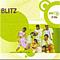 Blitz - Radio Atividade album