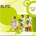 Blitz - 3 album