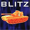 Blitz - Línguas album