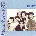 Blitz - Meus Momentos - Volume Dois album