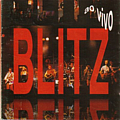 Blitz - Ao Vivo album