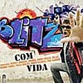 Blitz - Com Vida album