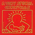 Bob Seger - A Very Special Christmas album
