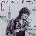 Camaron De La Isla - Camarón, la Película album