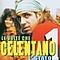 Adriano Celentano - Le Volte Che Celentano È Stato 1 альбом