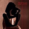 Afterhours - Ballads for Little Hyenas альбом