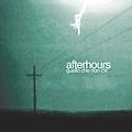 Afterhours - Quello Che Non C'è альбом