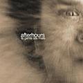 Afterhours - La gente sta male альбом
