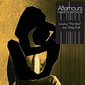 Afterhours - Ballads for litte hyenas альбом