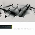 Afterhours - Siam Tre Piccoli Porcellin - Live альбом