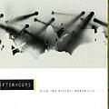 Afterhours - Siam tre piccoli porcellin (disc 2) альбом