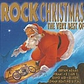 All-4-One - The Very Best of Rock: Christmas (disc 1) альбом